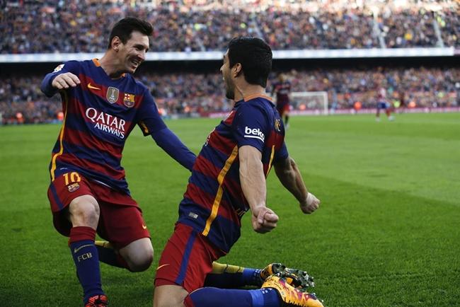 Messi-khoi-dau-tot