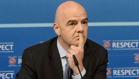 Tan-chu-tic-FIFA-Gianni-Infantino