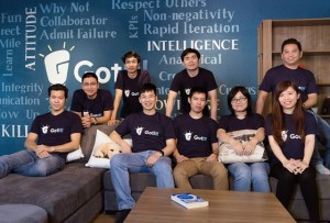 ky-su-viet-lap-startup-o-my-tung-ung-dung-toan-cau