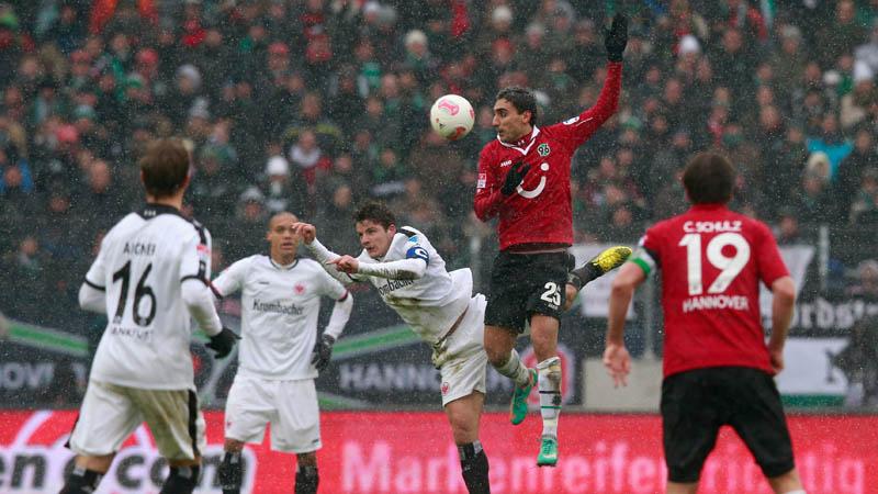 Nhận định trận đấu Freiburg vs Hannover 96 01h30, ngày 21/09
