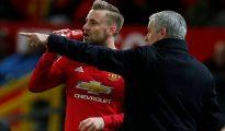 Shaw_Mourinho