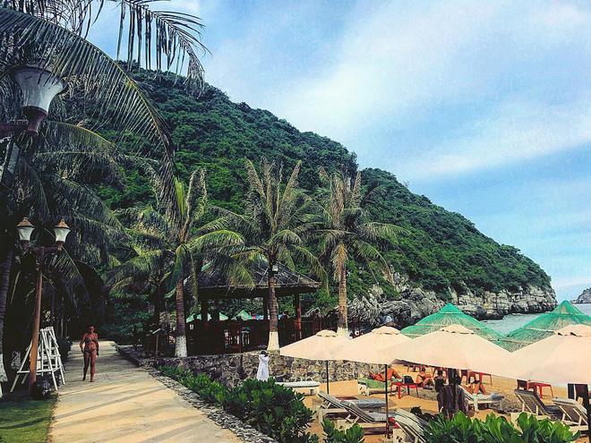 resort-hap-dan