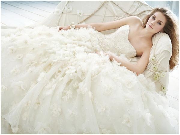 mơ thấy cô dâu