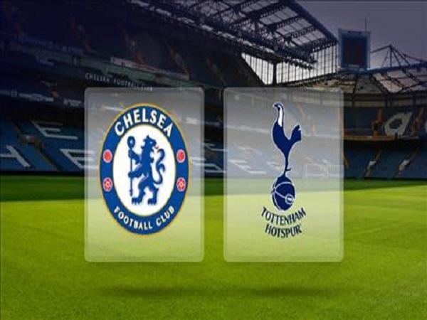 Nhận định Chelsea vs Tottenham (2h45 ngày 25/1)