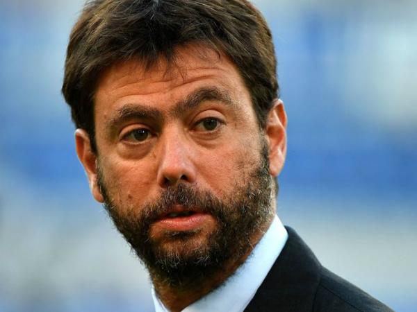Champions League được đề nghị thêm vào thể thức lên xuống hạng
