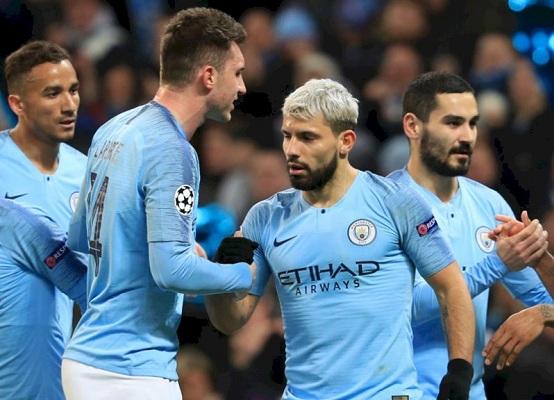 Manchester City: Thiếu phương án dự phòng hay thiếu thủ lĩnh?