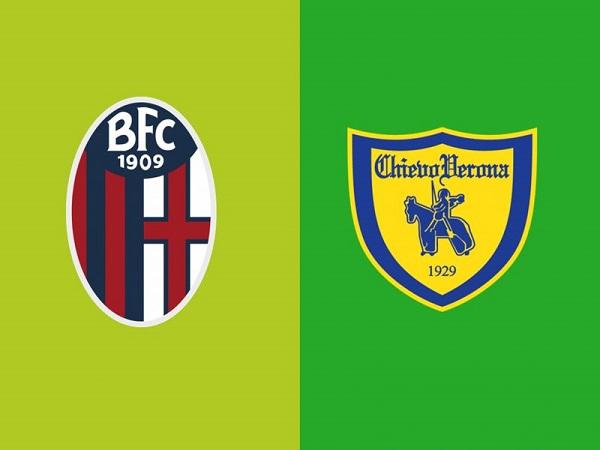 Soi kèo Bologna vs Chievo, 1h30 ngày 9/04
