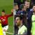 MU rút được gì sau trận thua Barca