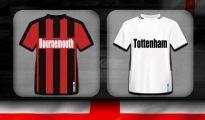 Soi kèo Bournemouth vs Tottenham, 18h30 ngày 4/05