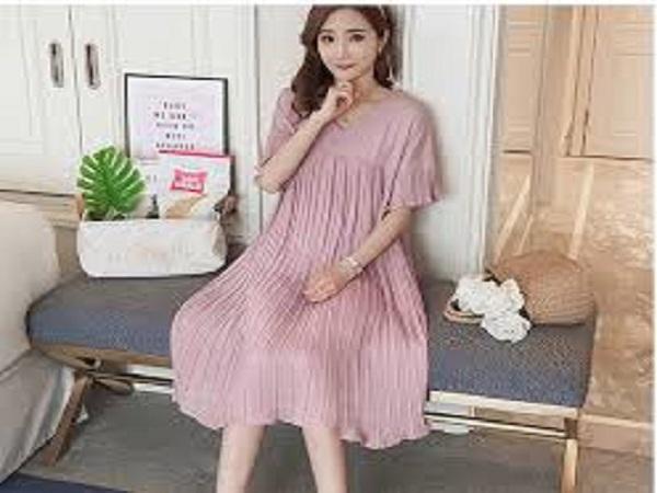 Lời khuyên cho bạn khi chọn mua váy bầuLời khuyên cho bạn khi chọn mua váy bầu