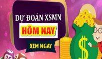 Nhận định KQXSMN ngày 05/09 chính xác tuyệt đối