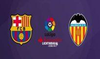 soi-keo-barcelona-vs-valencia-02h00-ngay-15-9-la-liga