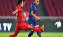 Lợi thế của Việt Nam ở cuộc đua đối đầu Thái Lan