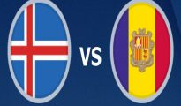 iceland-vs-andorra-01h45-ngay-1510