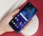 3 mẫu smartphone Realme đáng mua thời điểm hiện tại
