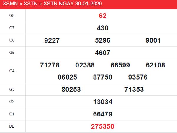 XSTN-30-1-min