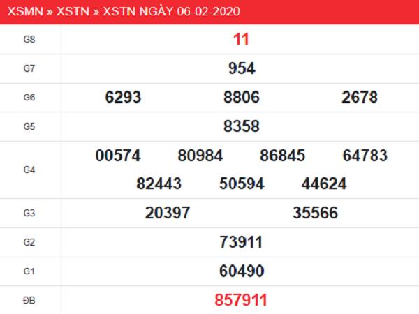 XSTN-6-2-min