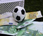 Cách cá cược bóng đá tài xỉu không thua