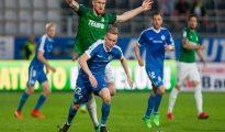 Nhận định Baumit Jablonec vs Slovan Liberec, 22h30 ngày 24/6