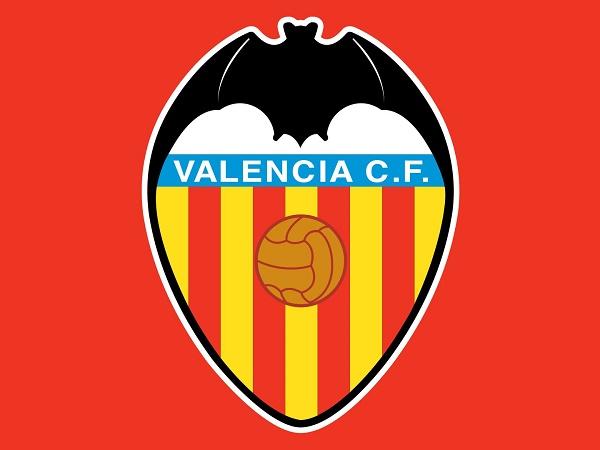 Ý nghĩa logo các đội bóng La liga nổi tiếng trên thế giới