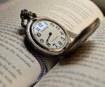 Mơ thấy đồng hồ là điềm báo điều gì?