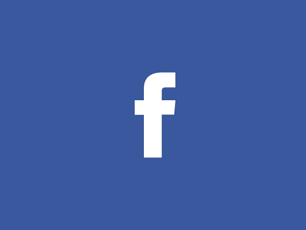 Cách bật tắt thông báo đăng nhập facebook khi có thiết bị đăng nhập