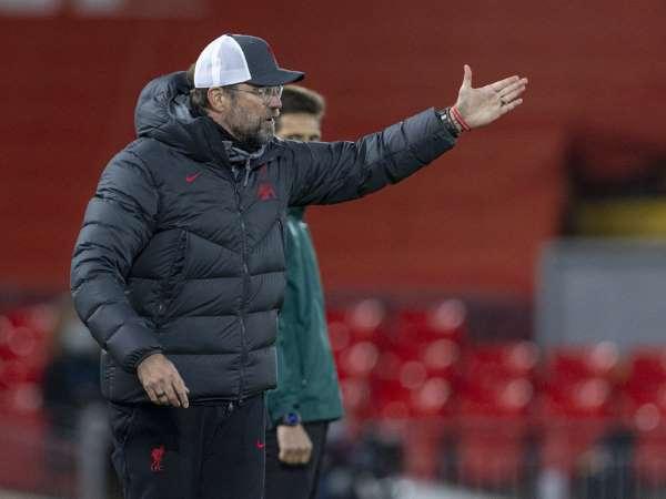 Bóng đá quốc tế tối 1/12: Klopp chán nản về chấn thương của Thiago
