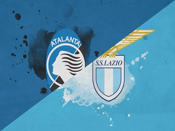 atalanta-vs-lazio-23h45-ngay-27-01