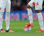 3 loại kèo không thể bỏ qua từ Euro 2021