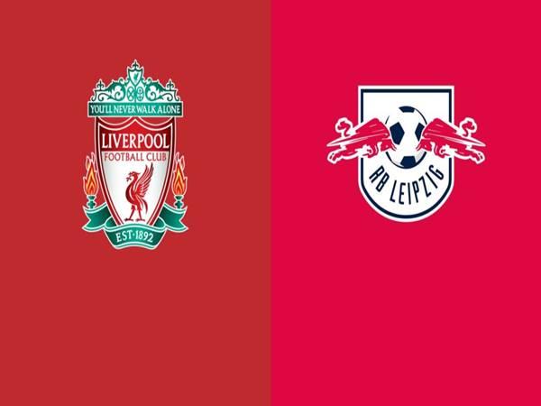 Nhận định Liverpool vs RB Leipzig, 3h00 ngày 11/3