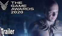 Ark 2 Game sinh tồn hứa hẹn phá đảo làng game 2021