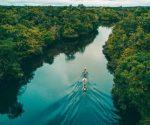 Mơ thấy dòng sông chọn đánh con nào? Điềm hung hay cát