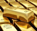 Nằm mơ thấy vàng làm điềm lành hay điềm dữ? Đánh số mấy?