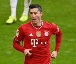 Tin thể thao 8/4: Lewandowski lỡ trận tái đấu PSG