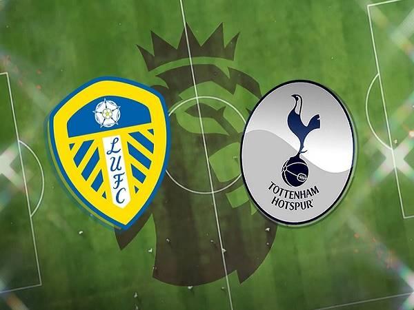 Nhận định Leeds vs Tottenham – 18h30 08/05, Ngoại Hạng Anh