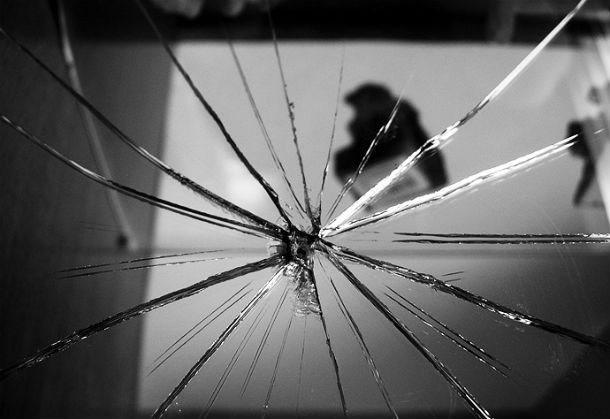 30 Điềm báo tâm linh cho biết bạn sắp gặp việc dữ khó tránh