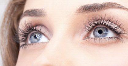 Mắt rồng, mắt phượng, mày ngài là gì