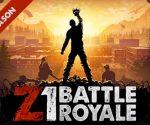 Chế độ battle royale của Path Of Exile đã trở lại như một món quà cuối tuần