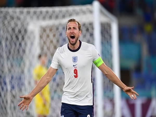Tin bóng đá 23/7: Kane trở thành cầu thủ nhận lương cao nhất NHA
