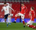 Dự đoán bóng đá trận Ba Lan vs Anh (1h45 ngày 9/9)