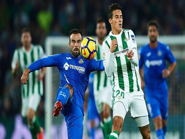 Nhận định bóng đá Osasuna vs Betis, 00h30 ngày 24/9