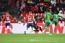 Soi kèo bóng đá Sociedad vs Granada 00h30 ngày 11/07