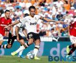 Nhận định kqbd Valencia vs Mallorca ngày 23/10