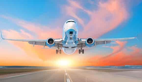 Mơ thấy máy bay điềm báo gì đánh số gì